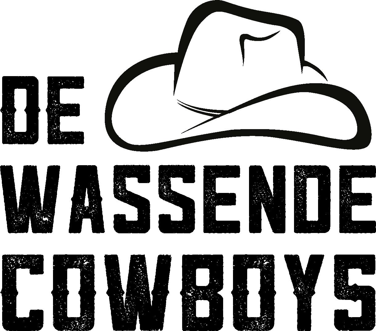 DeWassende Cowboys