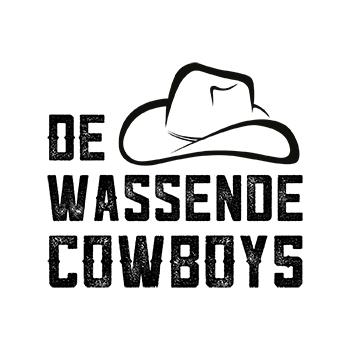 De Wassende Cowboys